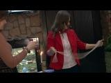 Ольга Петрова - салонная магия